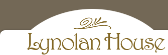 Lynolan B&B Dundalk Co. Louth